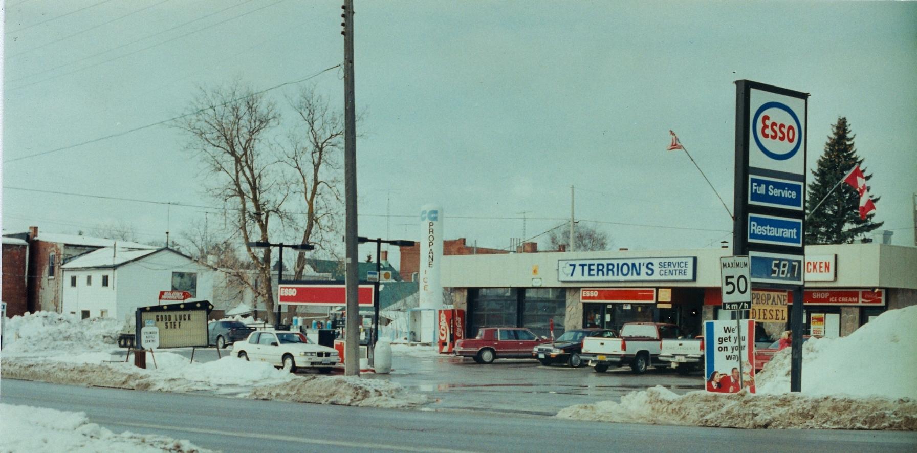 Terrion's Esso.jpg