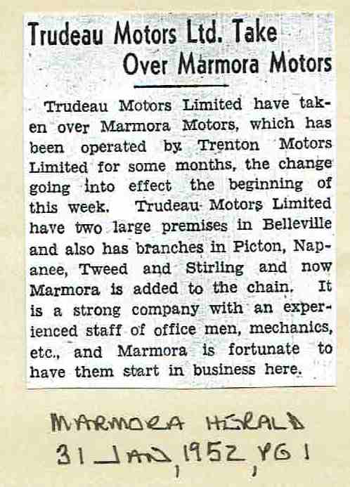 1952 Trudeau Motors.JPG
