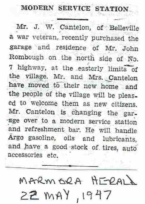 1947 Rombough Cantelon.JPG