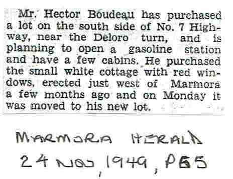 1949 Hecter Boudeau .JPG