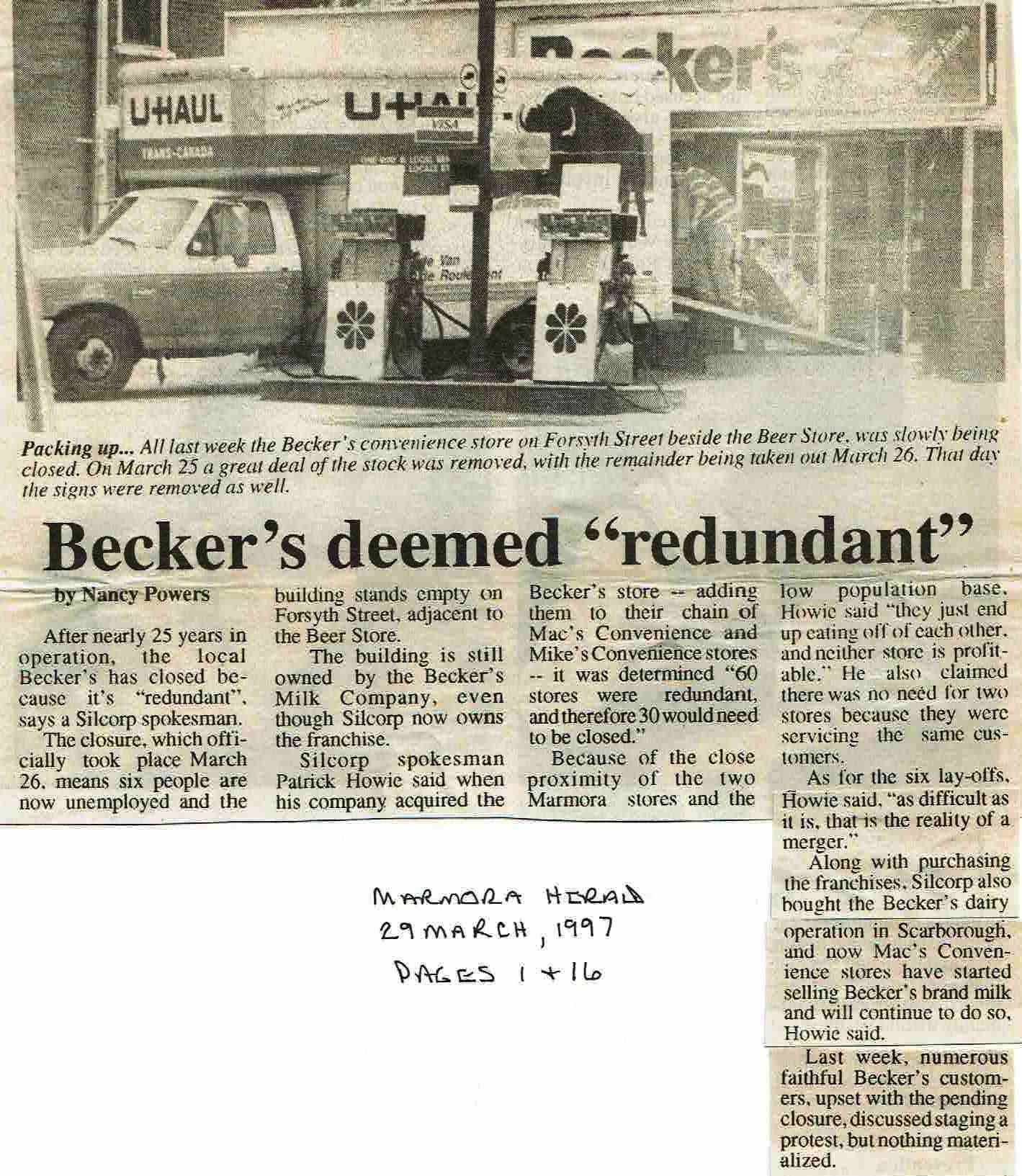 Beckers.JPG