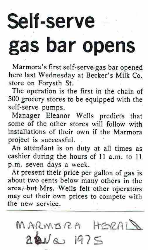 Self serve gas beckers.JPG