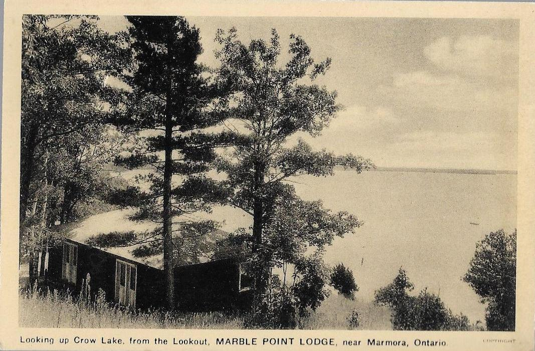 Marble Point Lodge Crowe Lake.jpg