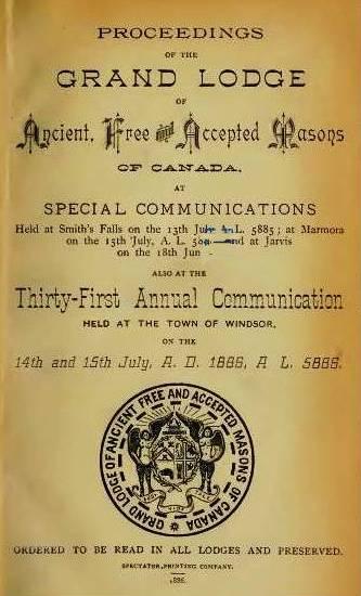 1.  MASONS 1885.jpg