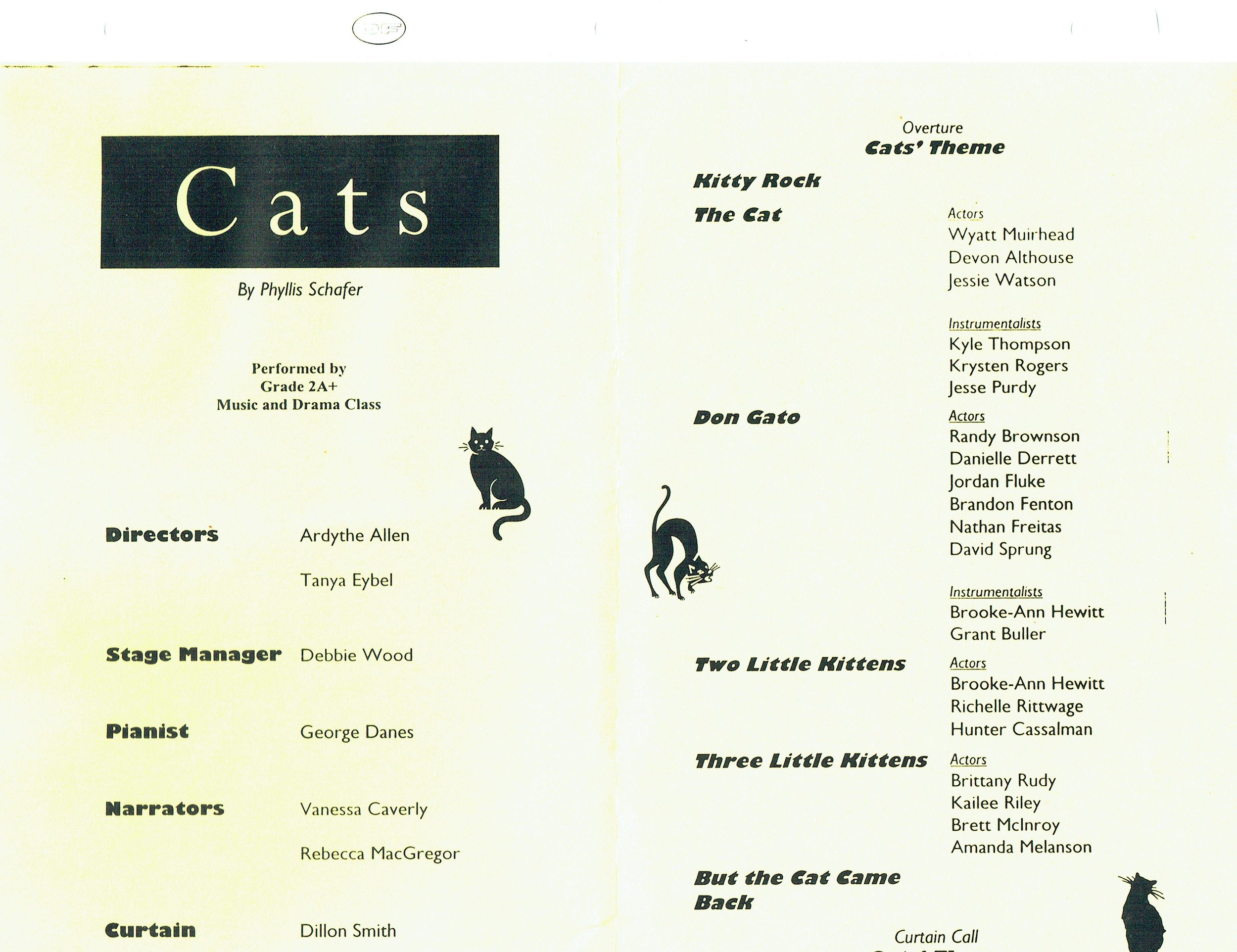Earl Prentice - Cats (1).jpg