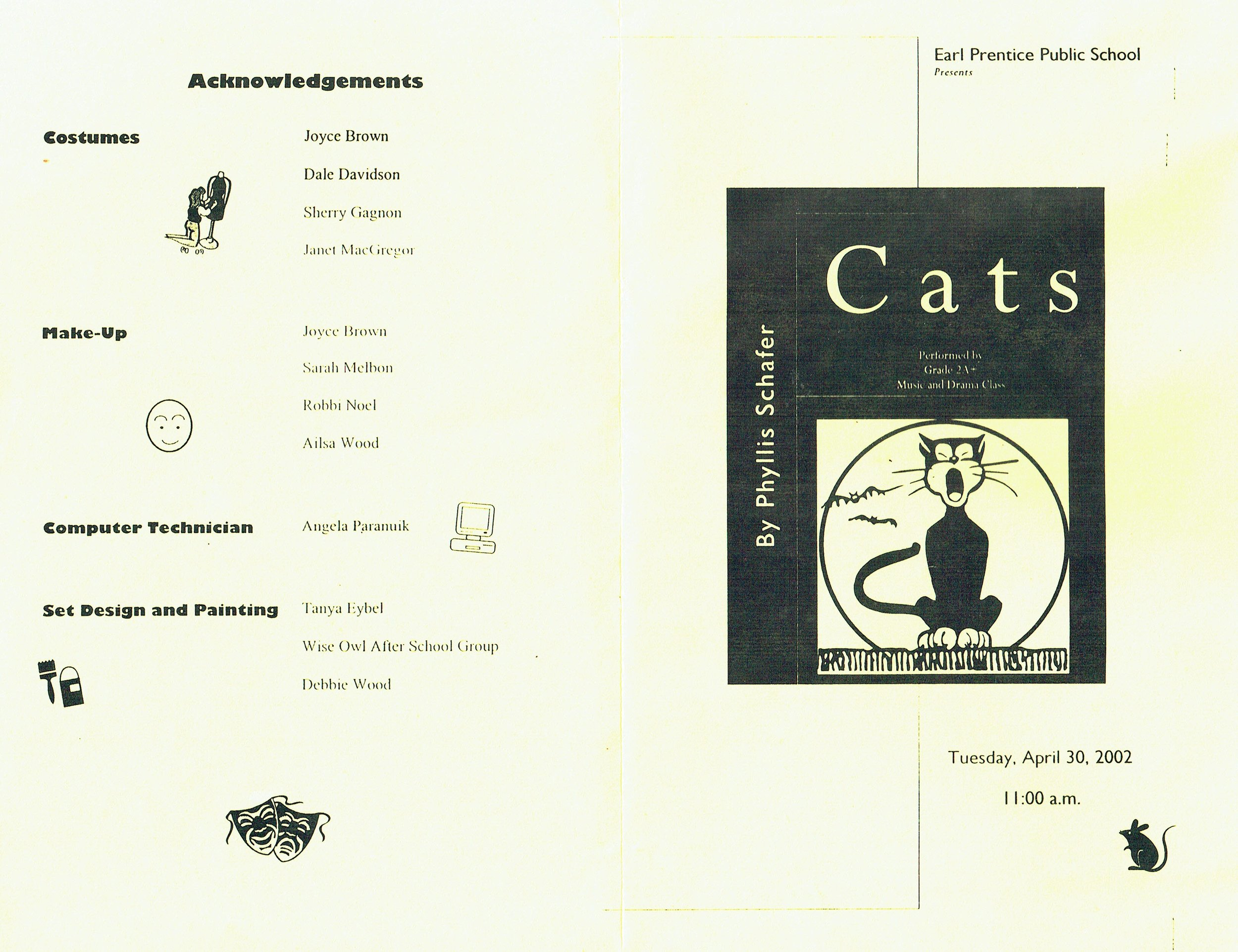 Earl Prentice - Cats (2).jpg