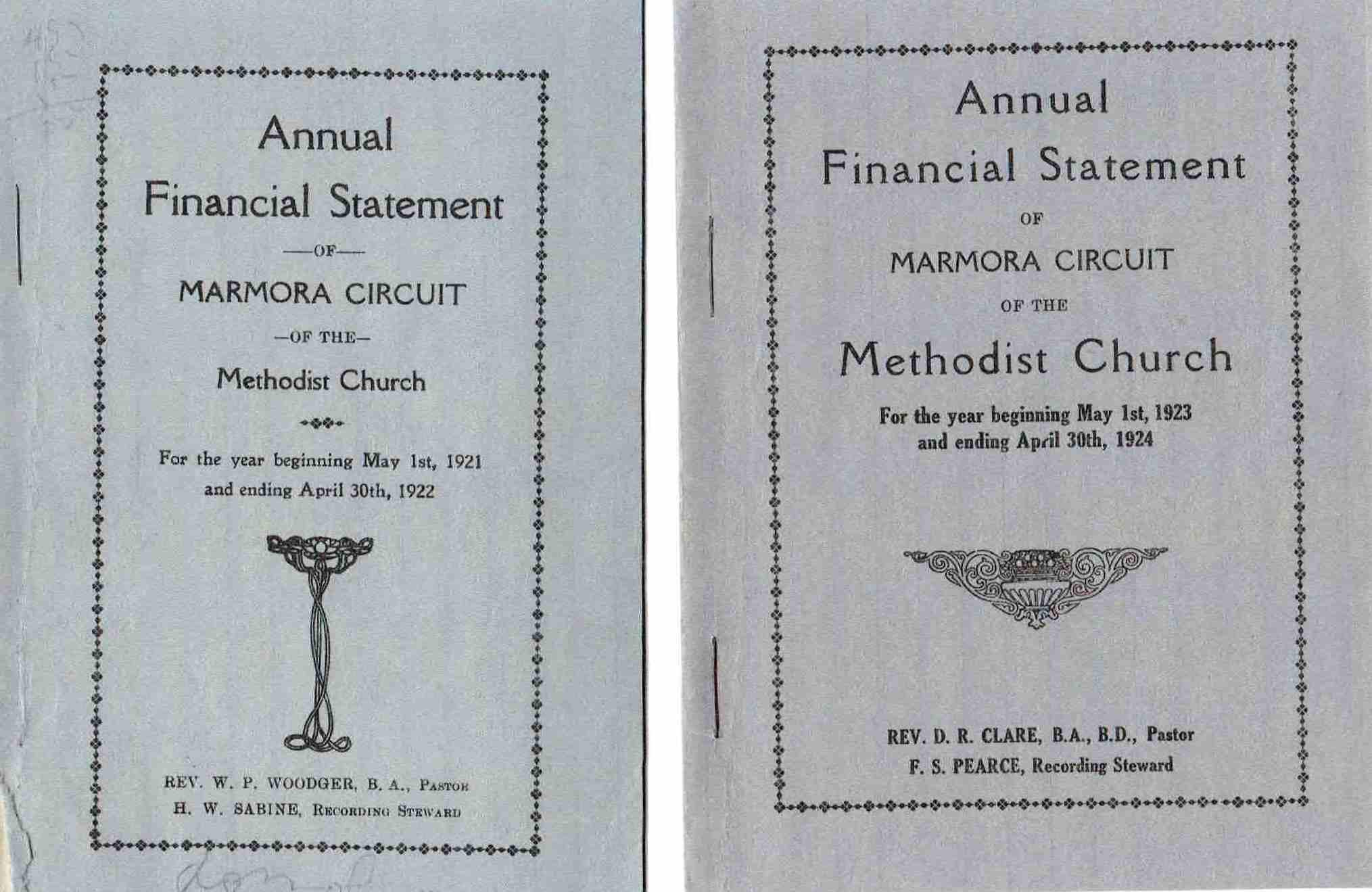1921-23 Methodist church financials.JPG