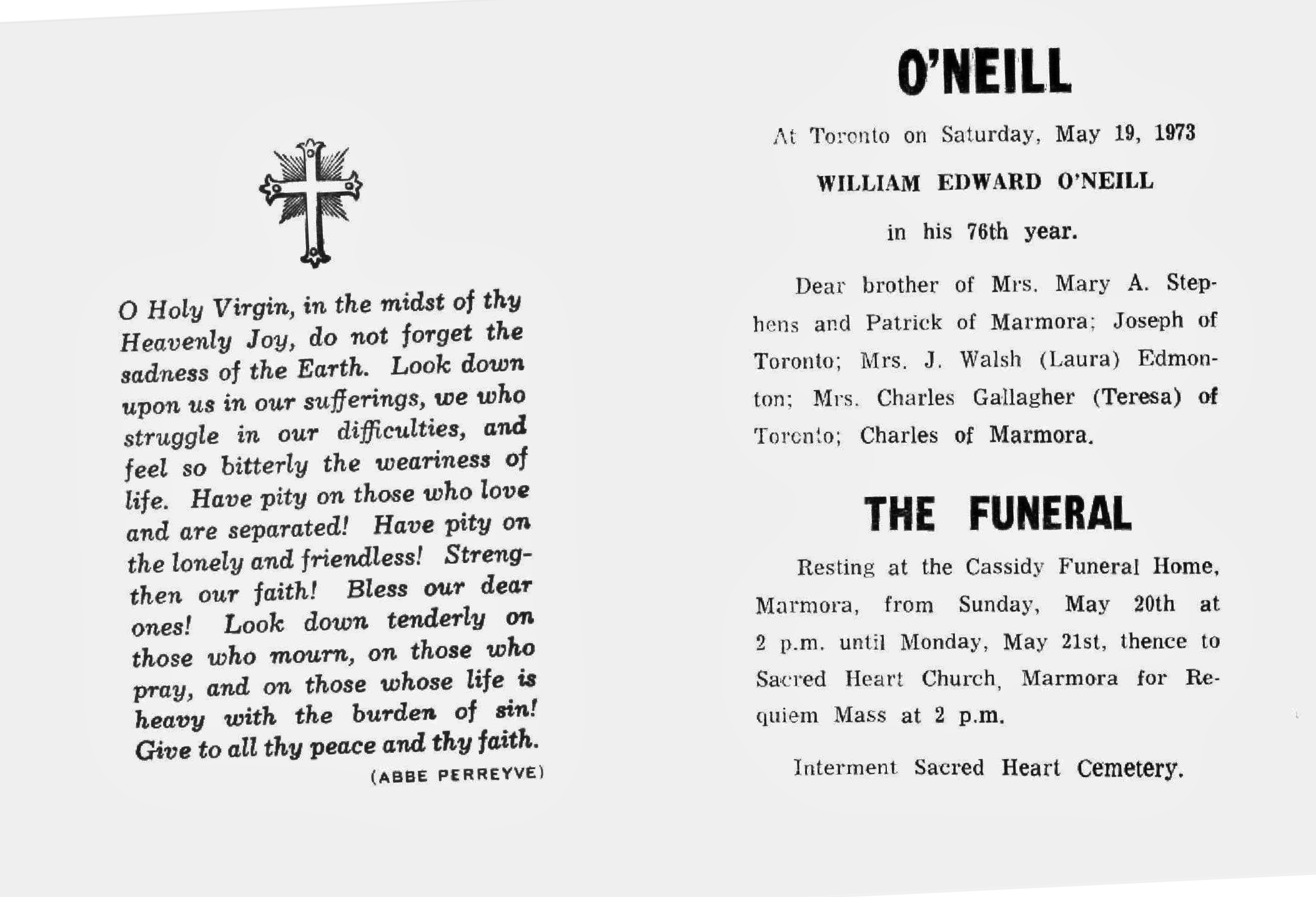 O'Neill,  William Edward.jpg