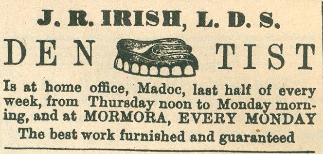 J.R. Irish Dentist.jpg