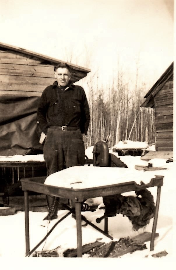 John at lumber camp (2).jpg