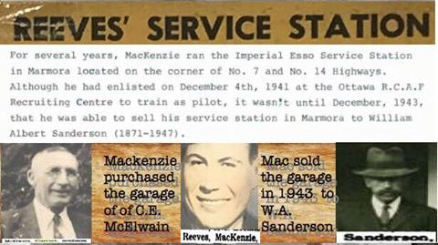 REEVES SERVICE STATION.jpg