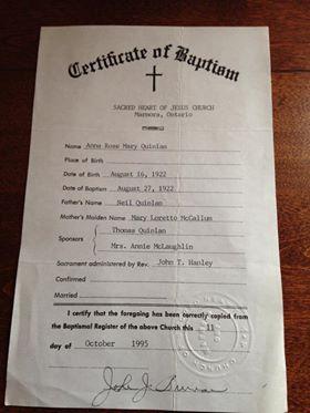 Anne Rose Mary Quinlan Baptism.jpg