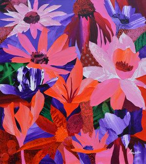 Vermir's+Garden+-SM-++80+x+90+cm+$1,600+US.jpg