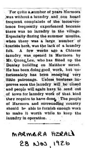 Quong Lee Laundry.jpg