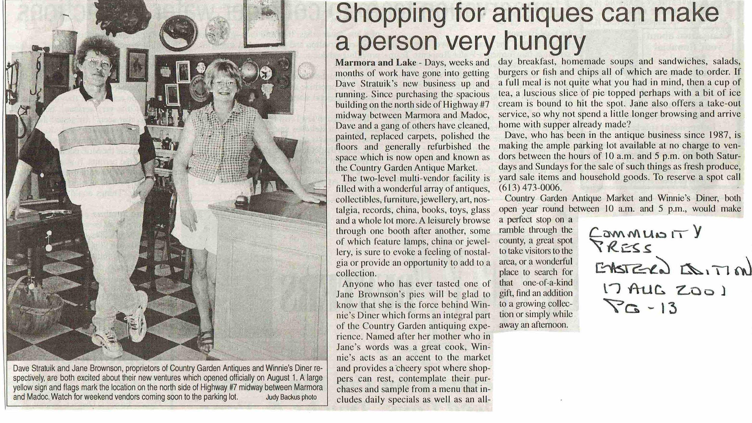 2001 Stratuik & Brownson Antiques.JPG