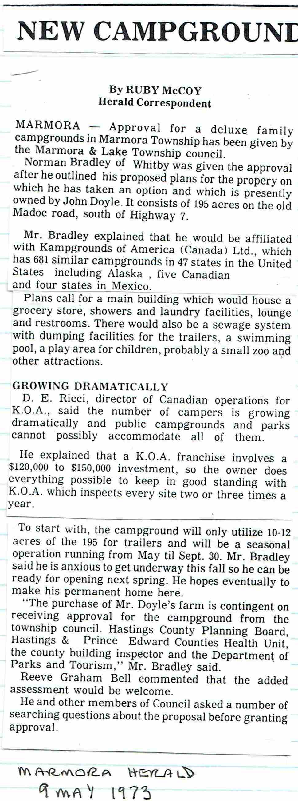 1973 KOA Bradley.JPG