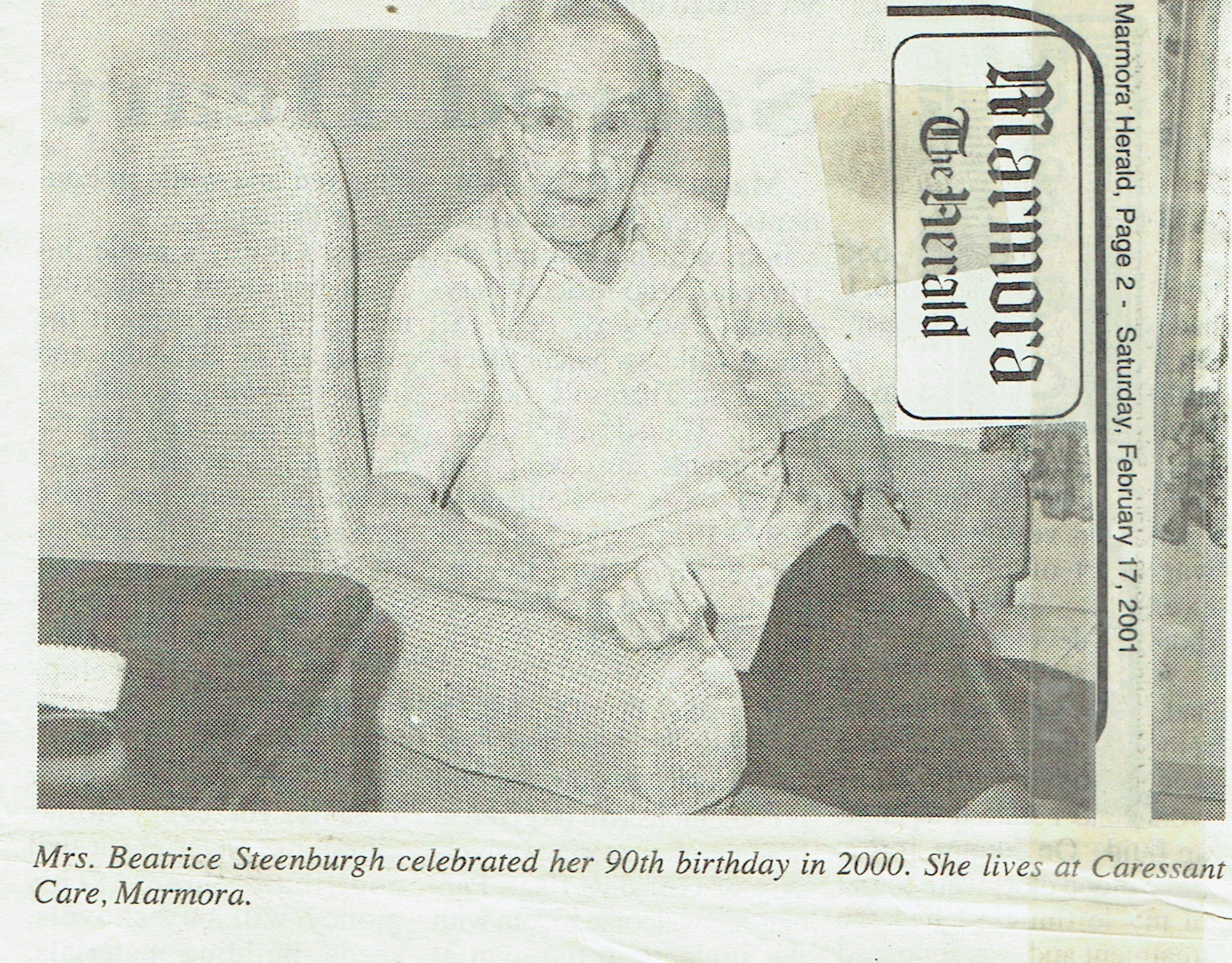 Steenburgh Lee - Beatrice.jpg