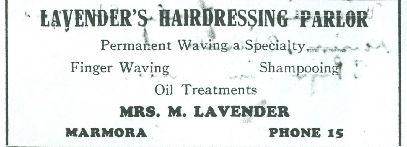 Lavender's Hairdressing  Parlor.jpg