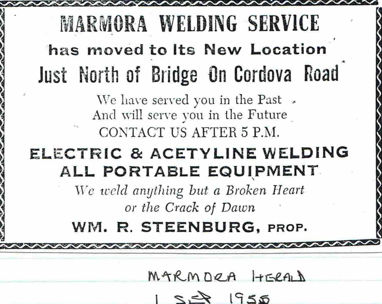 Steenburg Welding.JPG