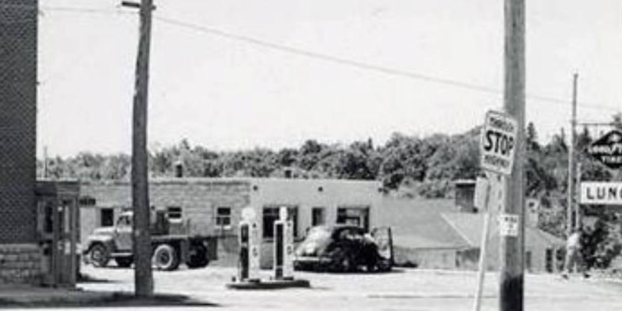 #7 Gas Station.jpg