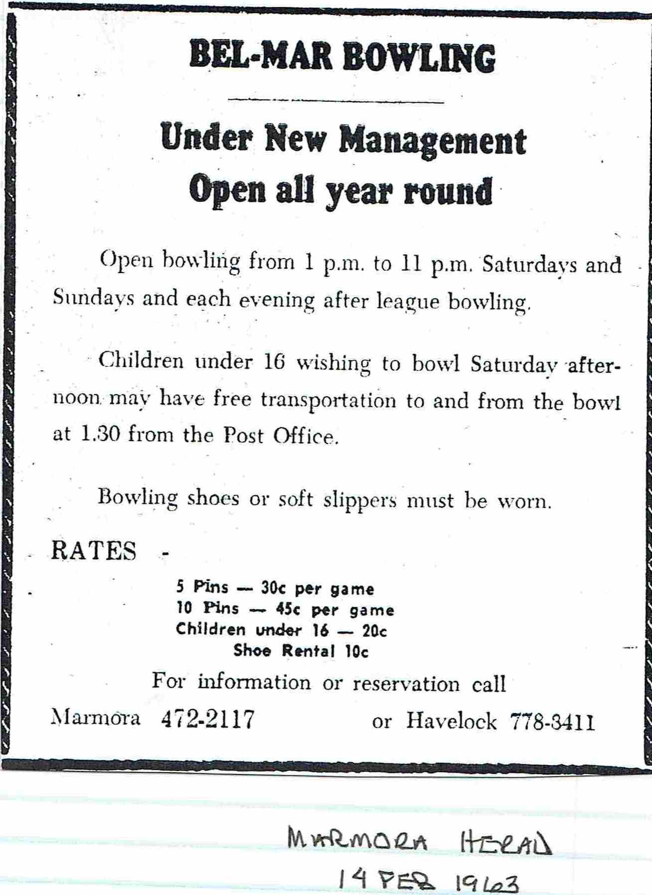 1968 Bel-Mar Bowling.JPG
