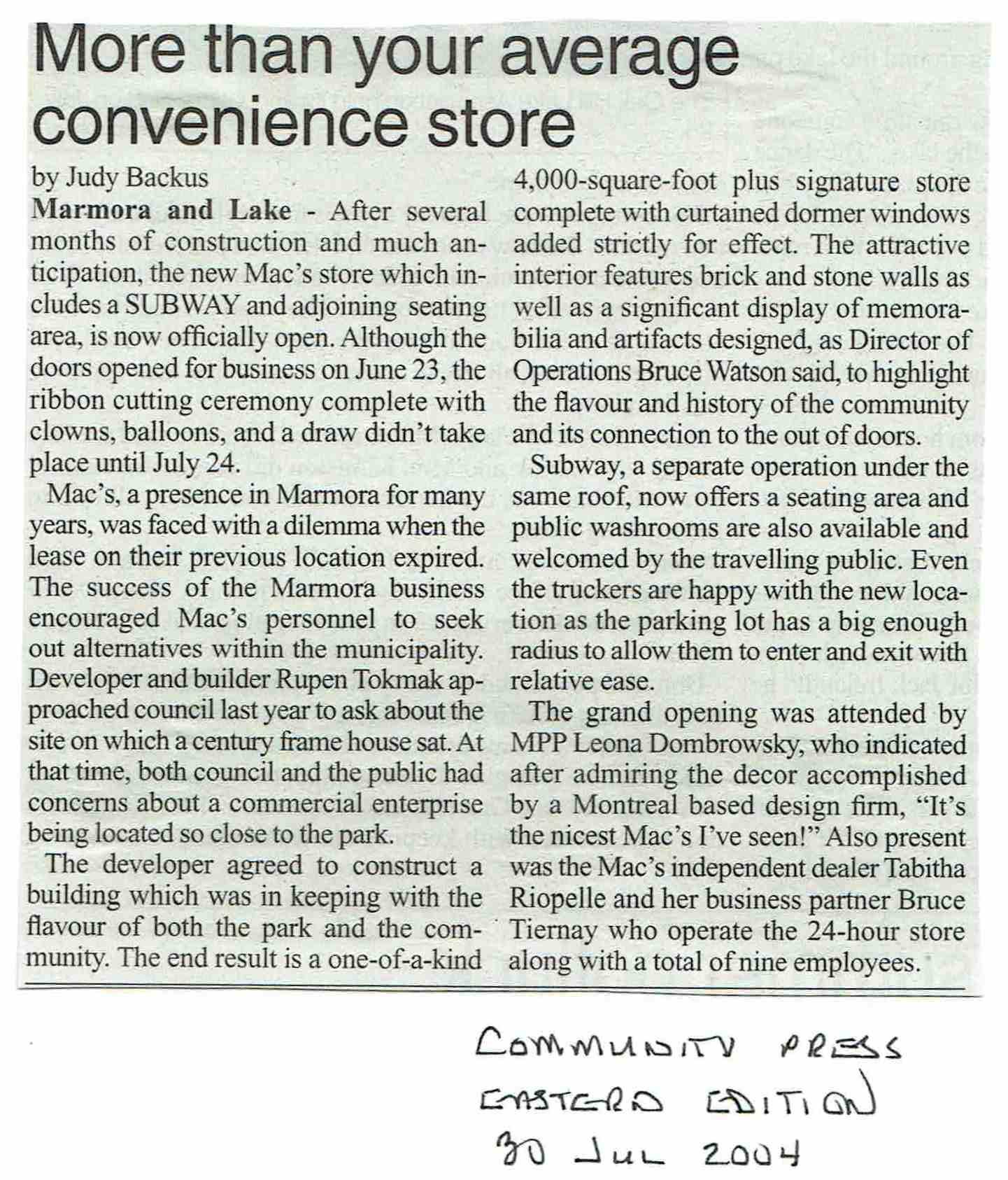 2004 New Macs Store.JPG