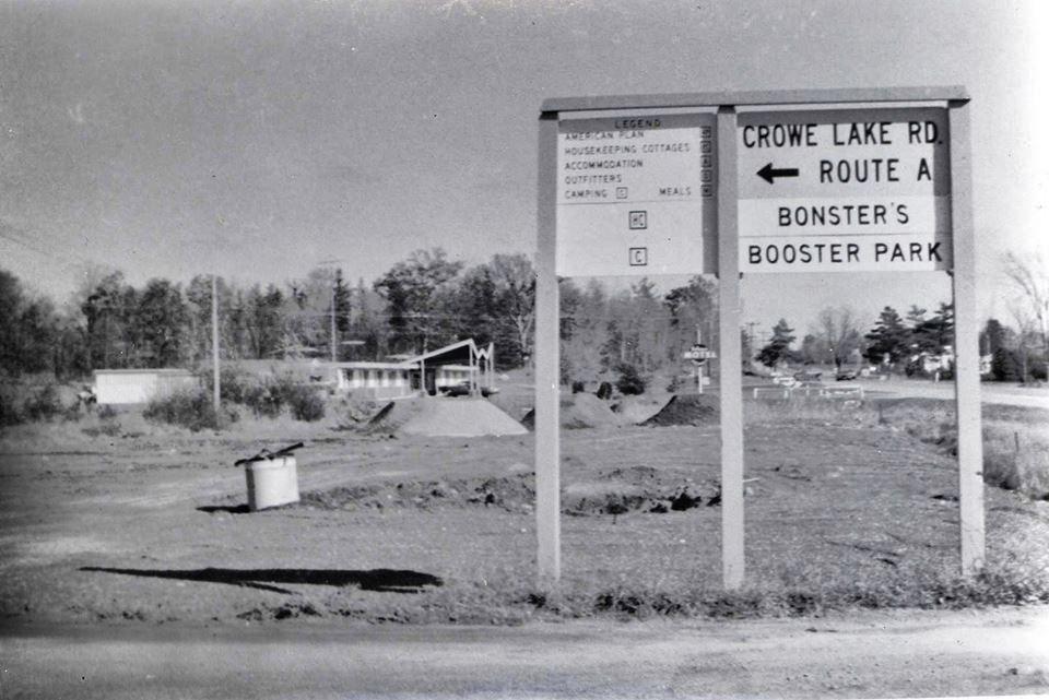 NuAvalon Motel, Lloyd Eady.jpg