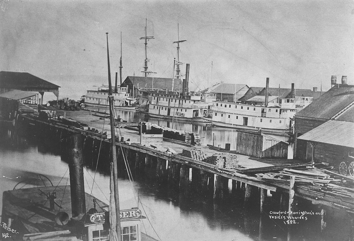 1882 Crawford & Harrington.jpg
