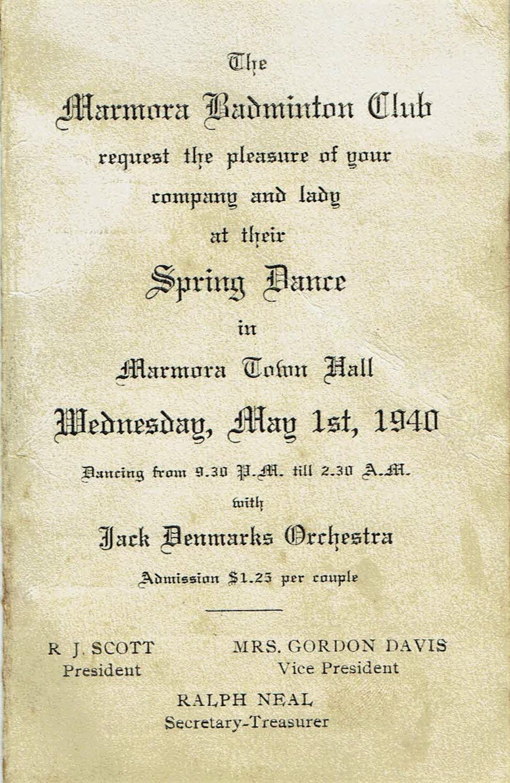 Badminton Dance 1940.jpg