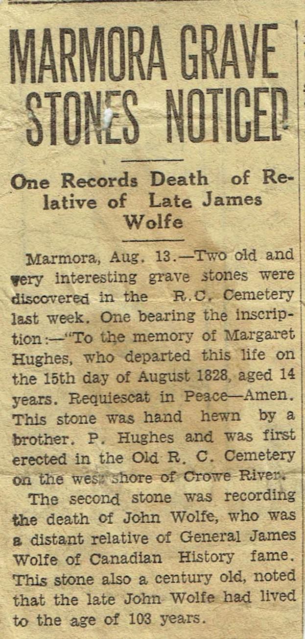 Margaret Hughes and John Wolfe.jpg