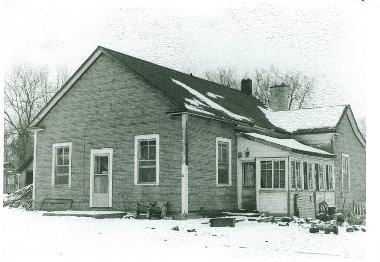 10 Hayes St.  2nd school house.jpg
