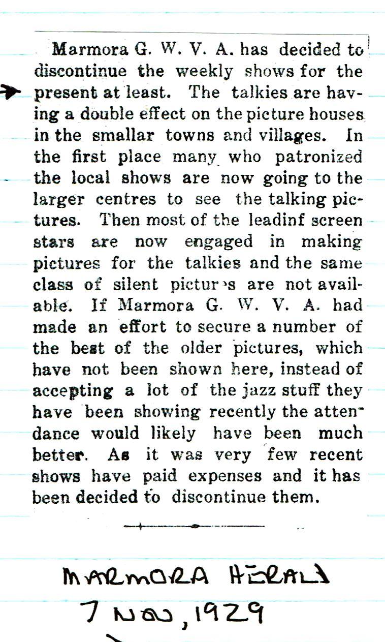 Movies, Talkies 1929.jpg