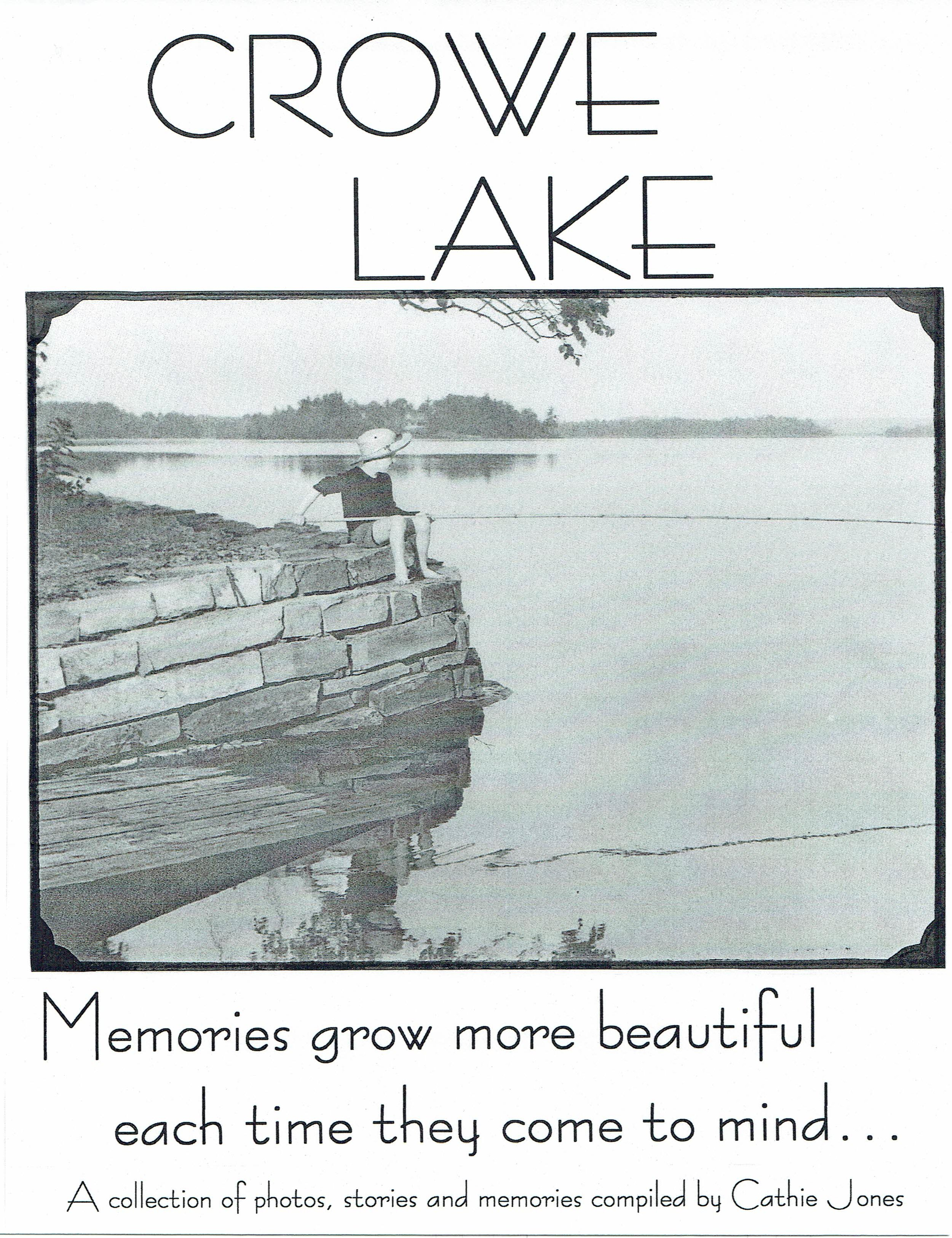Crowe Lake by Cathie Jones.jpg