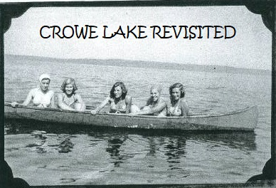 CROWE LAKE REVISITED.jpg