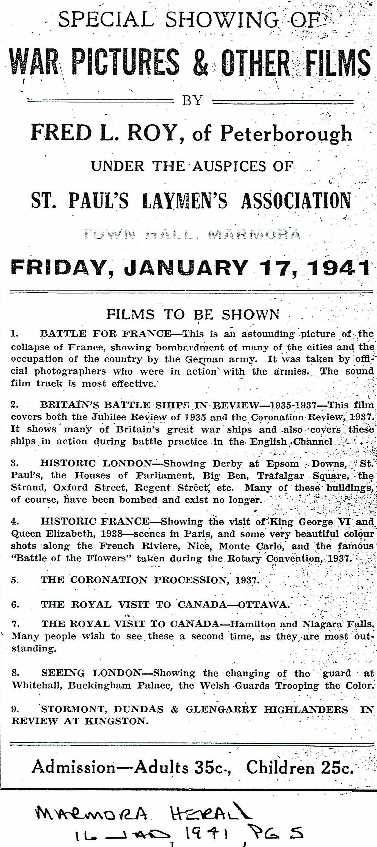 1941 War Movies  .jpg