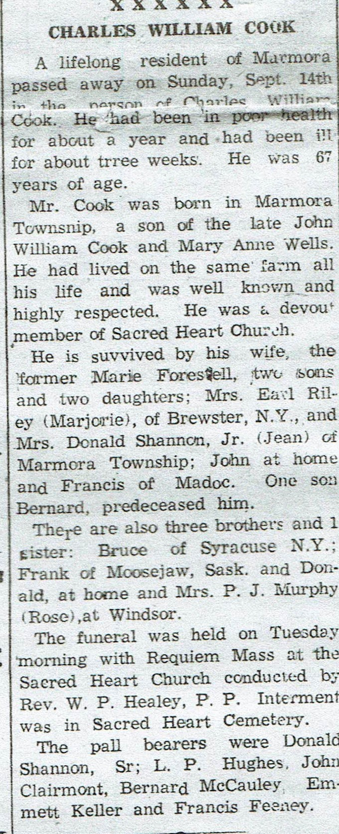 Cook,  Charles William Obit. 1958.jpg