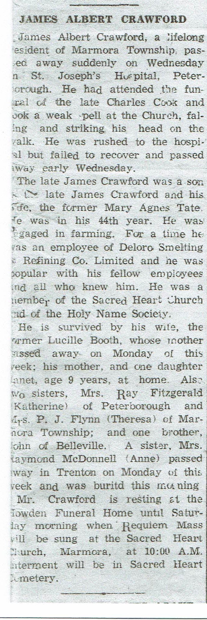 Crawford,  James Albert  1958 obit.jpg