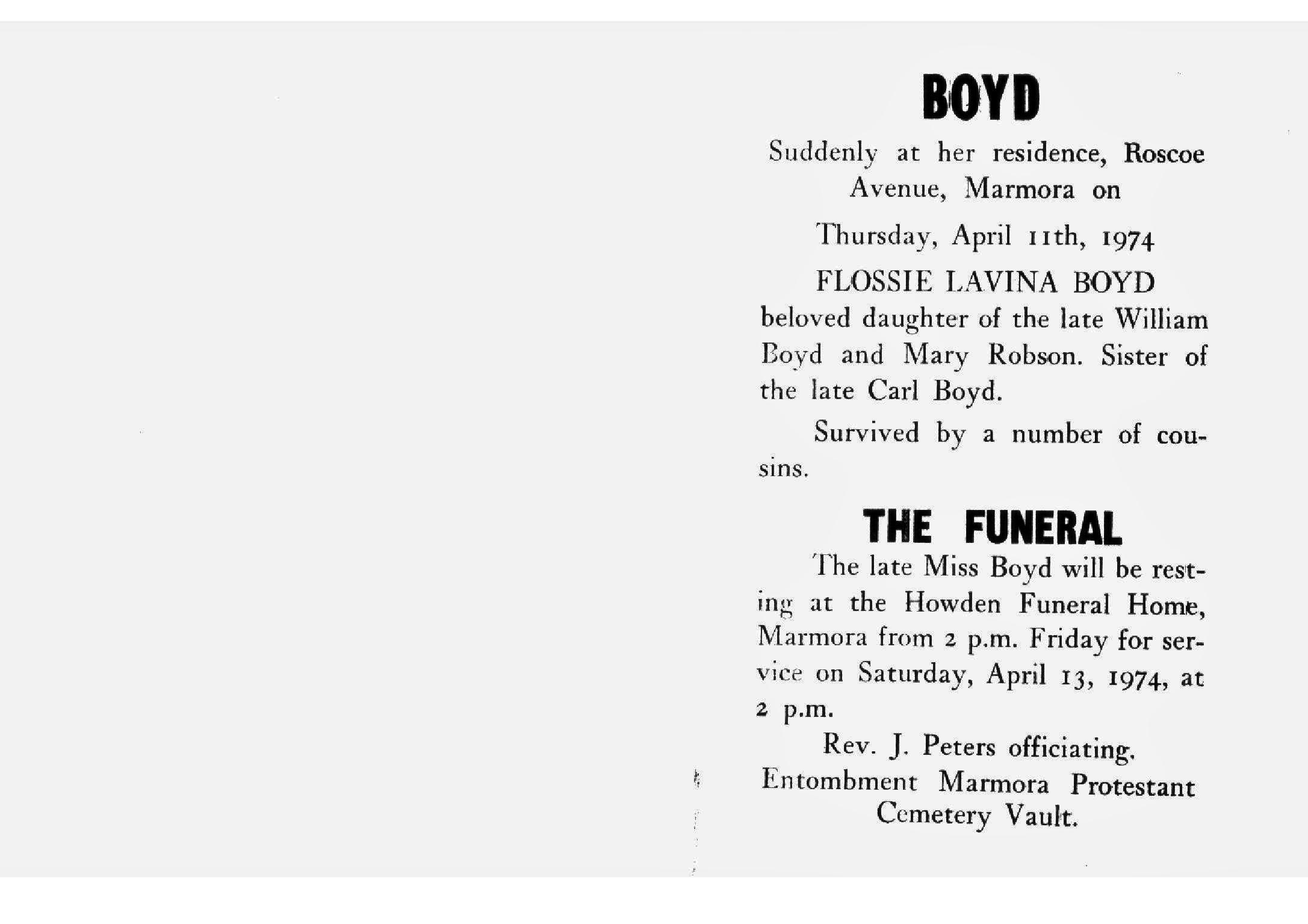 Boyd,  Flossie Lavina                           x.jpg