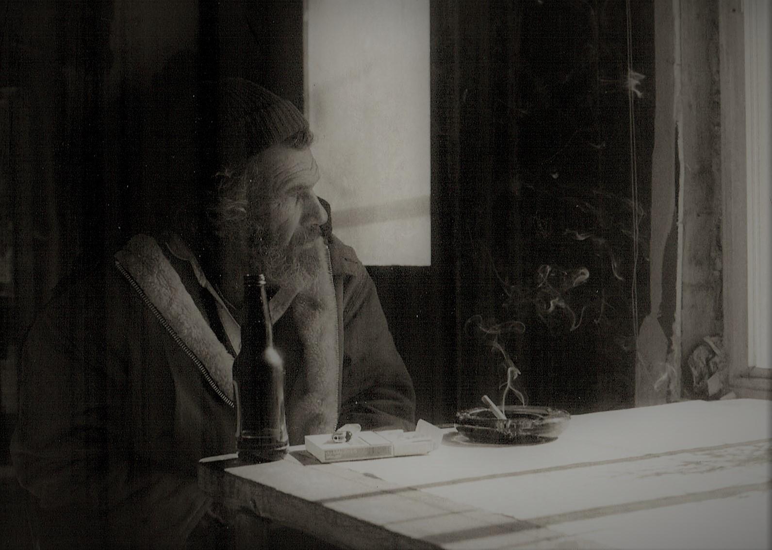 Lorne Cronkright - Copy.jpg
