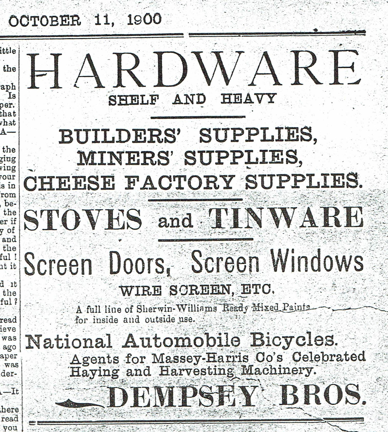 Dempsey Brothers Hardware 1900.jpg