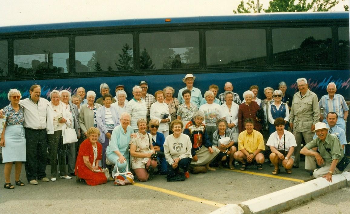 1997  Historical  Bus Trip.jpg