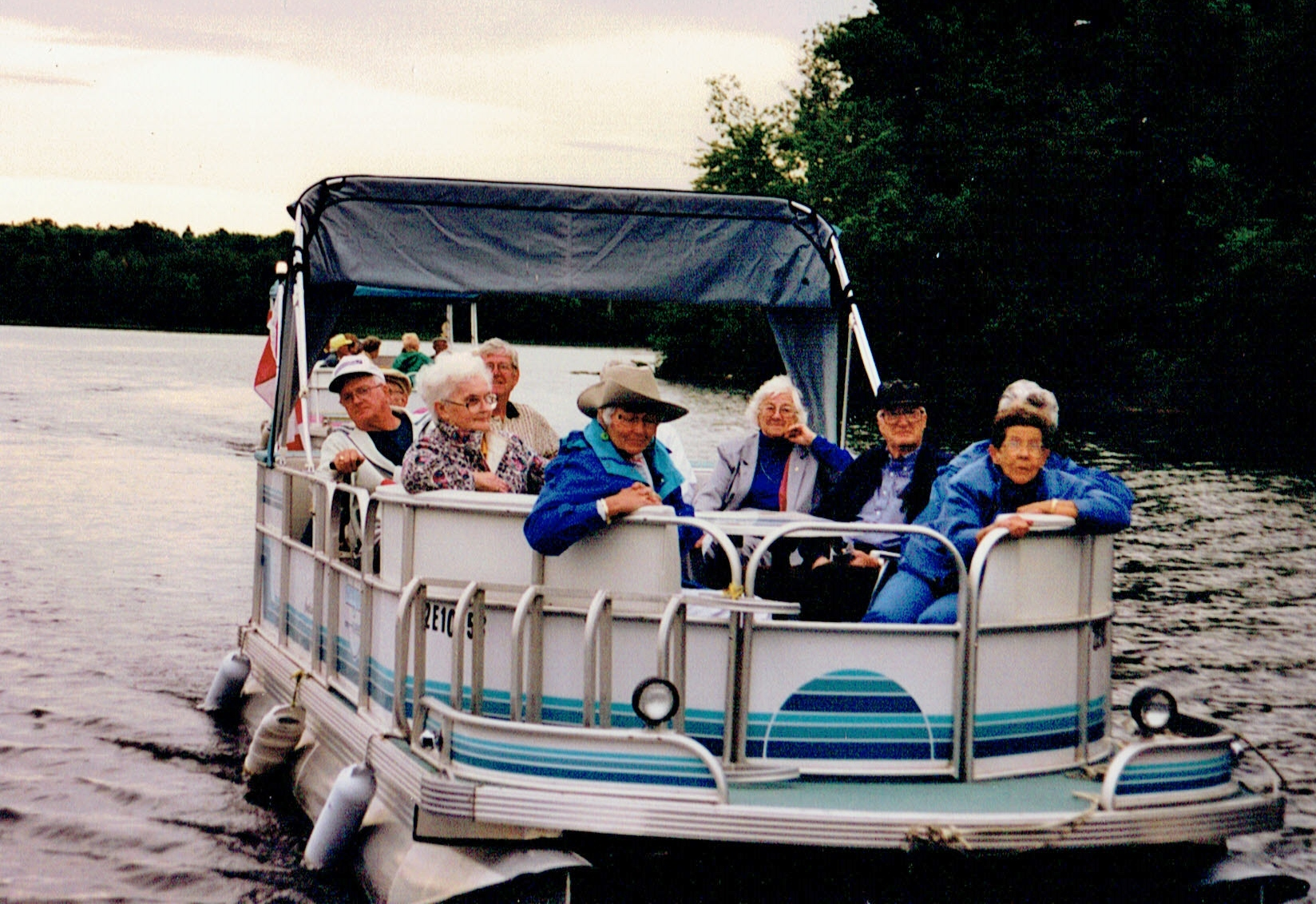 MHF boat cruise.jpg