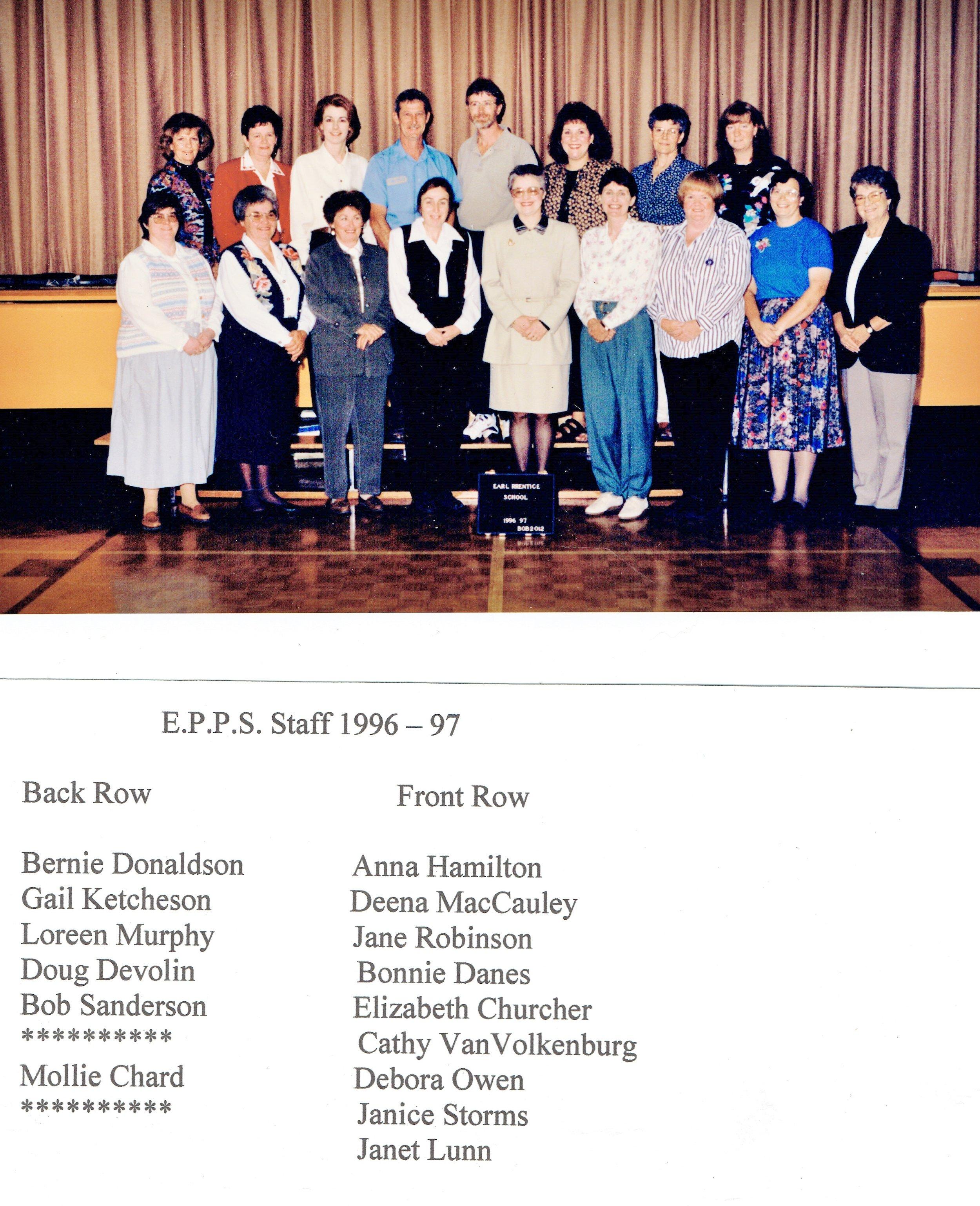 Earl Prentice staff 1996.jpg