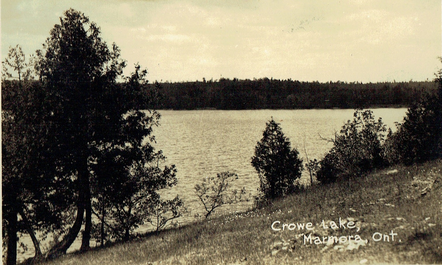 Marble point post card.jpg