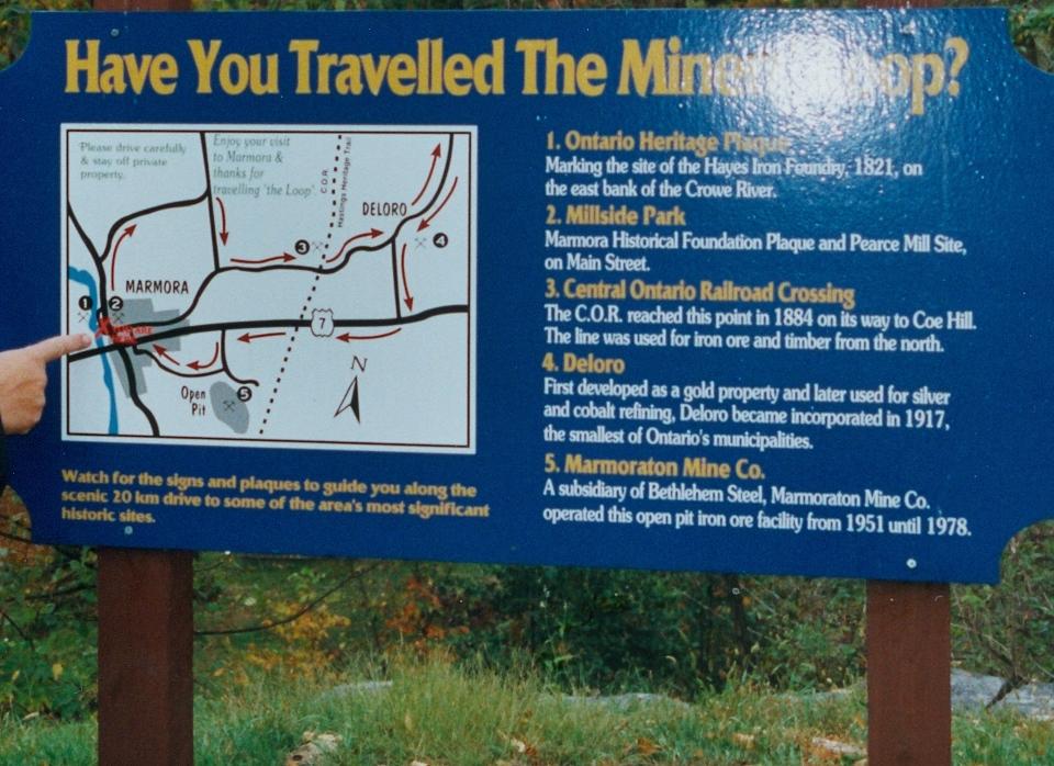 Miner's Loop sign.jpg
