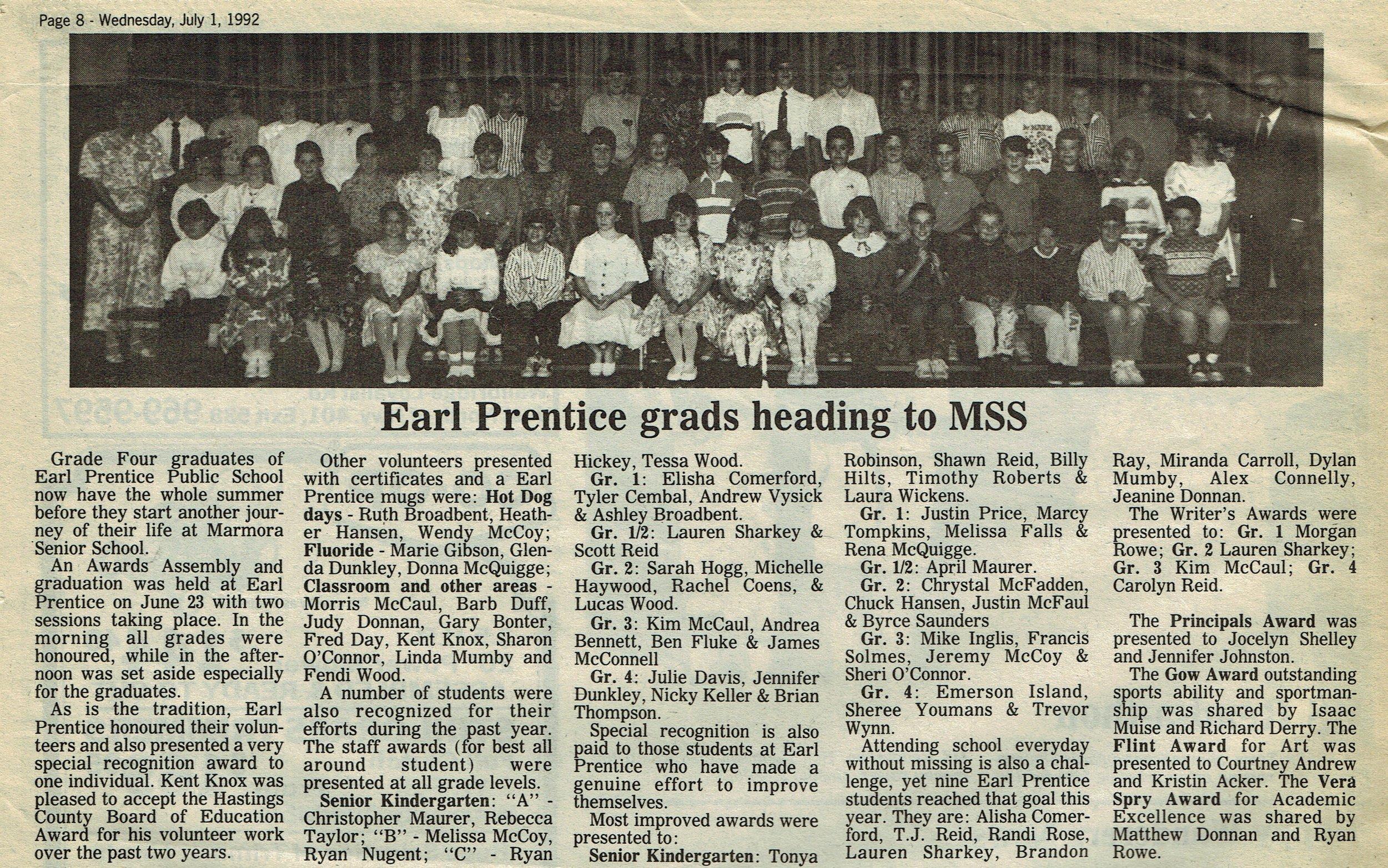 1992 Earl Prentice Graduation.jpg