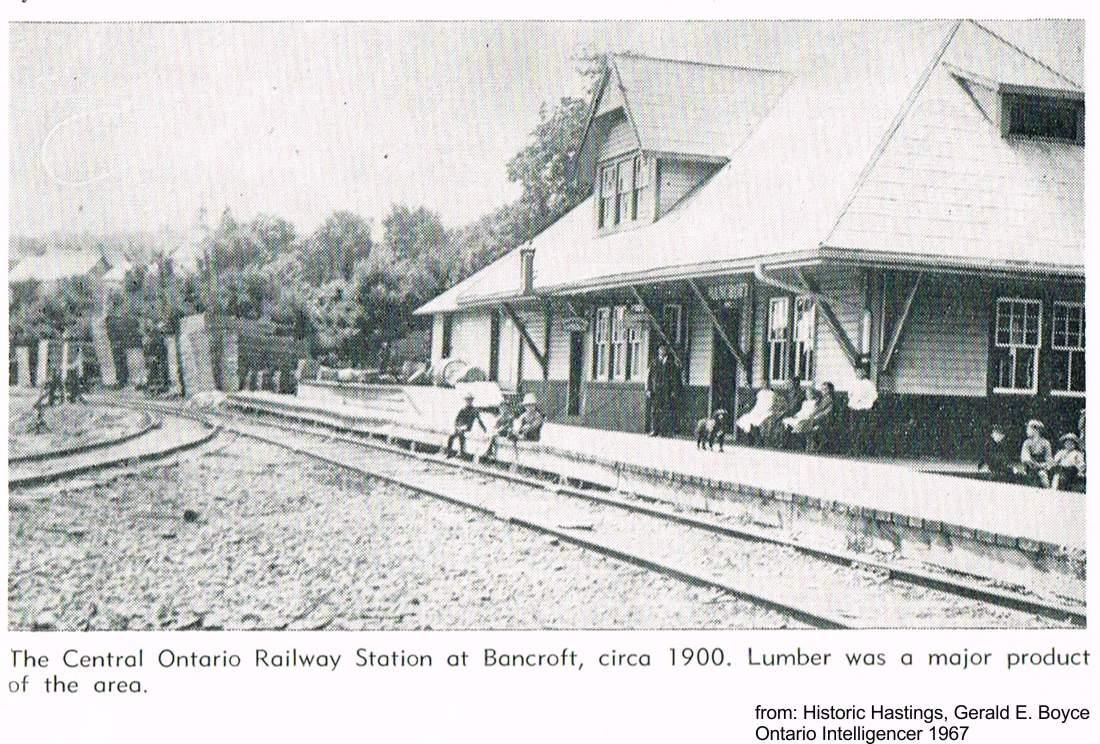 Bancroft C.O.R,.jpg