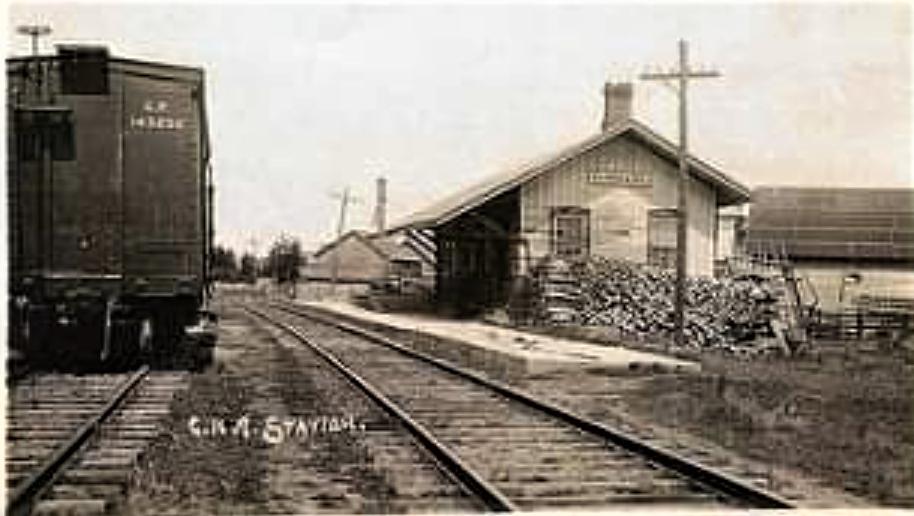Eldorado Station.PNG