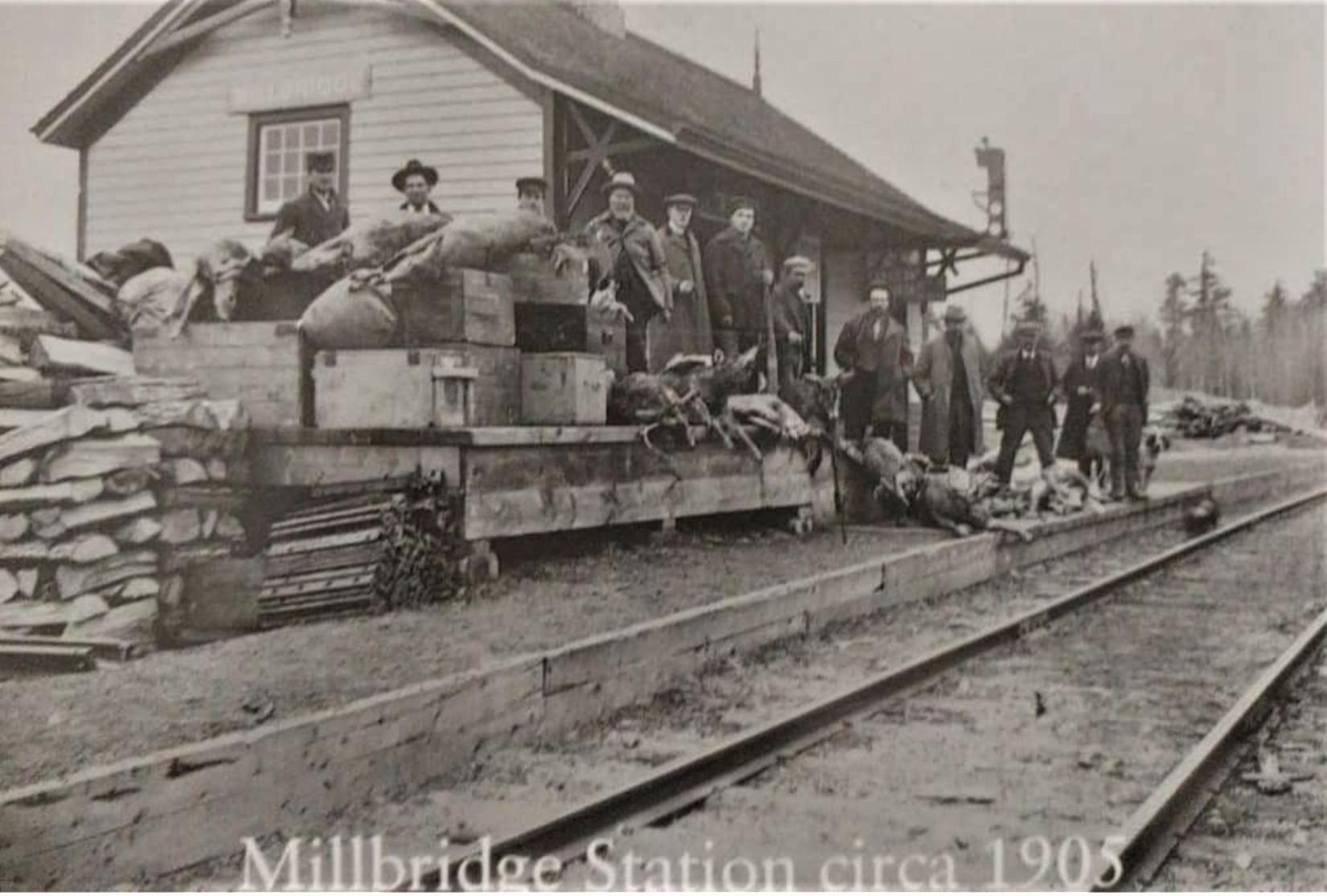 Millbridge Station.PNG