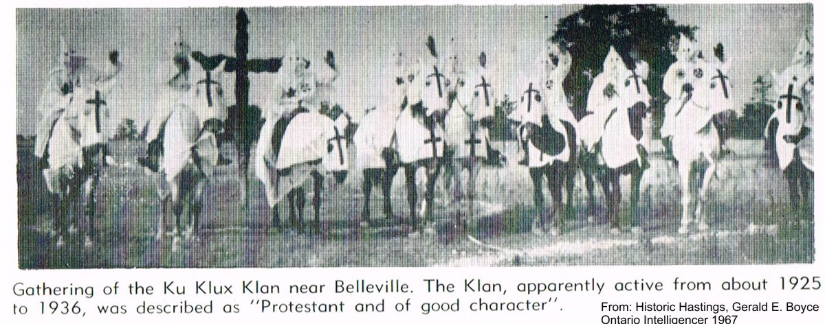 Ku Klux Klan.jpg
